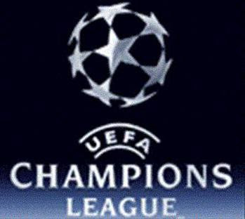jadwal liga champions 2013