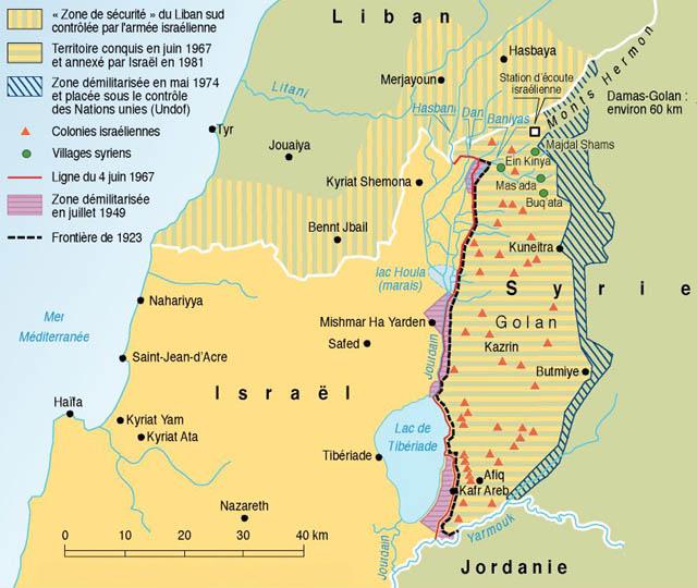 7507 Israel