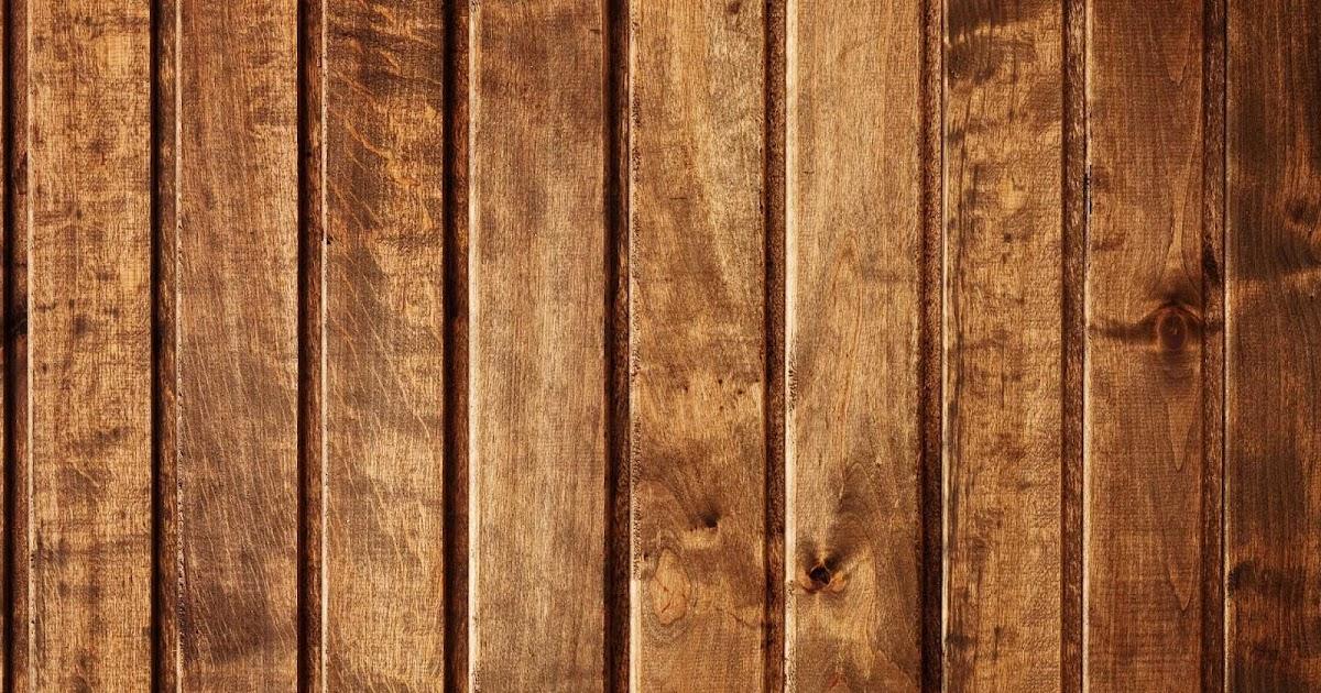 Houten achtergrond van planken bureaublad achtergronden for Hout voor traptreden
