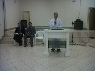http://2.bp.blogspot.com/-3ofnyRUaBEo/UNjpg-lF5hI/AAAAAAAAD_c/w9H7f5YTKYU/s1600/S+%C3%BAo+Leopoldo-20121216-00423.jpg