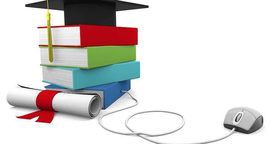 Cari Ilmu Dan Pembelajaran Cara Belajar Statistika Dengan Mudah Dan Terlengkap