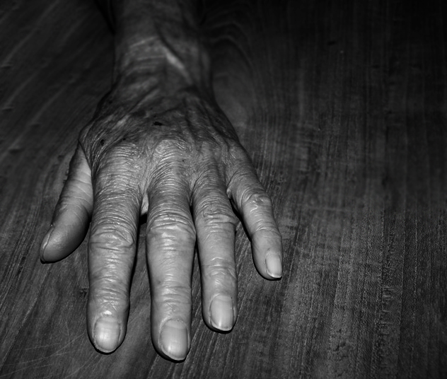 as unhas decoradas Dica para não ter Mãos secas