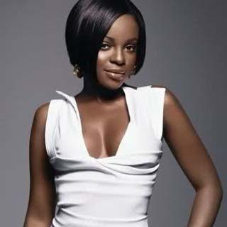 Keisha Buchanan - Gimme Pressure Lyrics | Letras | Lirik | Tekst | Text | Testo | Paroles - Source: emp3musicdownload.blogspot.com