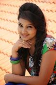Priyanka latest glamorous photos-thumbnail-18