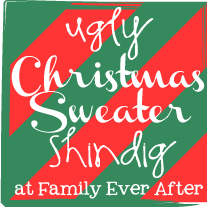 ugly+sweater+shindig.png