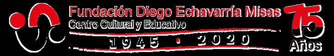 Fundación Diego Echavarría Misas