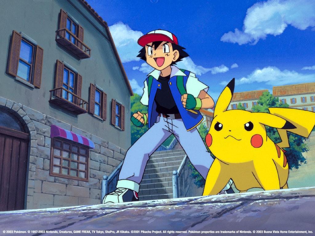 http://2.bp.blogspot.com/-3oo2jvwvy2k/TVirG3YkwcI/AAAAAAAABBs/Il0uZRXGEEY/s1600/pokemon-forever.jpg