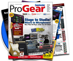 Free Download Progear Magazine
