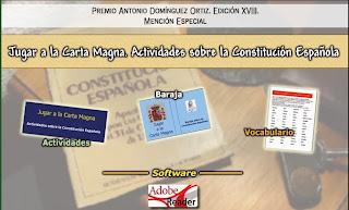 http://www.juntadeandalucia.es/averroes/html/adjuntos/2008/05/26/0007/index.html