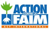 Faire un don en ligne pour Action Contre la Faim