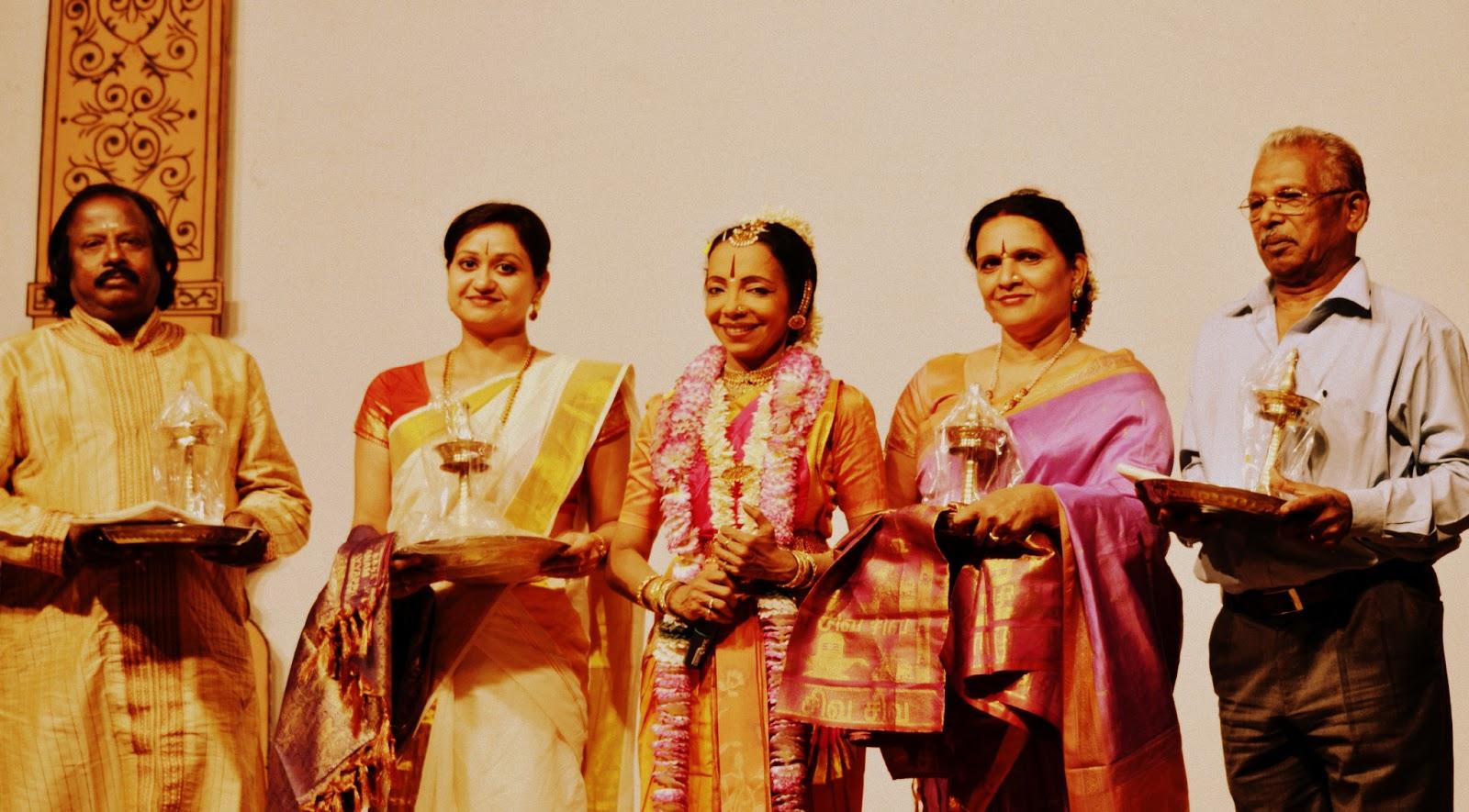 Subramaniam badrinath wedding invitations