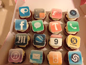 iphone applications cupcakes