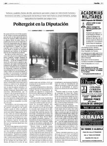 Diputaci%25C3%25B3n+Sevilla+4.jpg