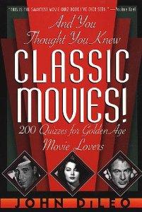 Smartest Movie Stars