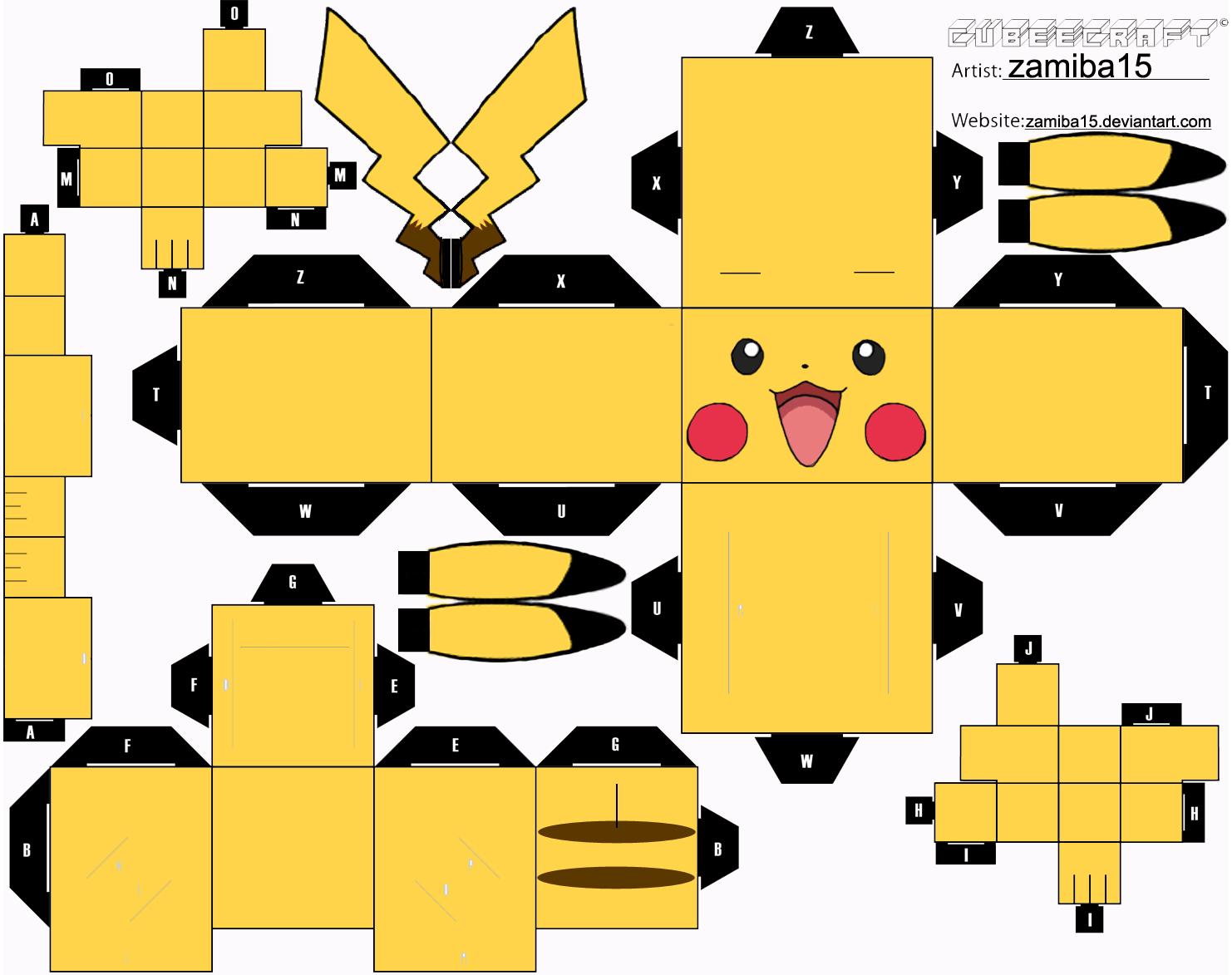 imagens do sonic pooh para colorir