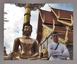 Chiang-Mai-Tailandia