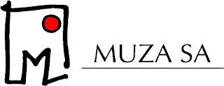 http://2.bp.blogspot.com/-3otSXdiFSbA/TjPyKm858cI/AAAAAAAAALc/Gih9uo_Kl7I/s1600/MUZA+SA+002.jpeg