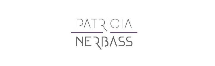 .  PATRICIA NERBASS | CONSULTORIA DE IMAGEM . Personal Stylist . São Paulo . Curitiba . B. Camboriú.