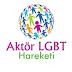Aktör LGBT Hareketi