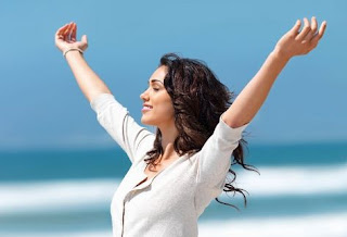 Salud emocional: como mantener una buena salud emocional