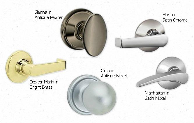 Design Megillah Updating Doors