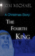 A Christmas Story: The Fourth King