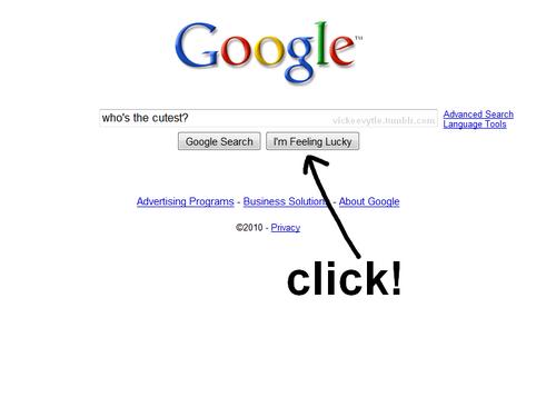 Tips dan Trik Pencarian Efektif dengan Google