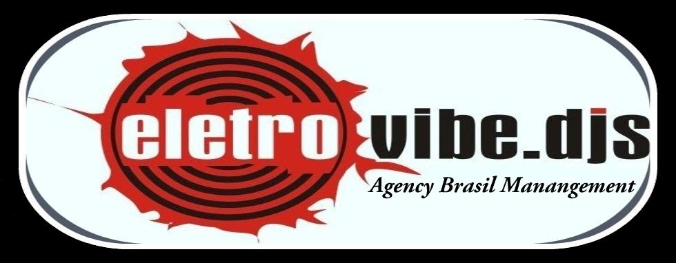 eléctrovibedjs agency djs