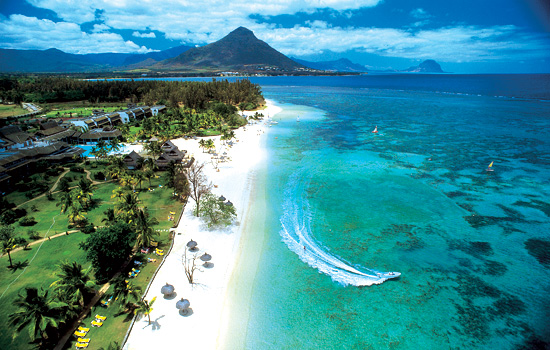 tourism in mauritius Book your tickets online for the top things to do in mauritius, africa on tripadvisor: see 88,514 traveler reviews and photos of mauritius tourist attractions find what to do today, this.