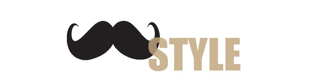 Mustachestyle