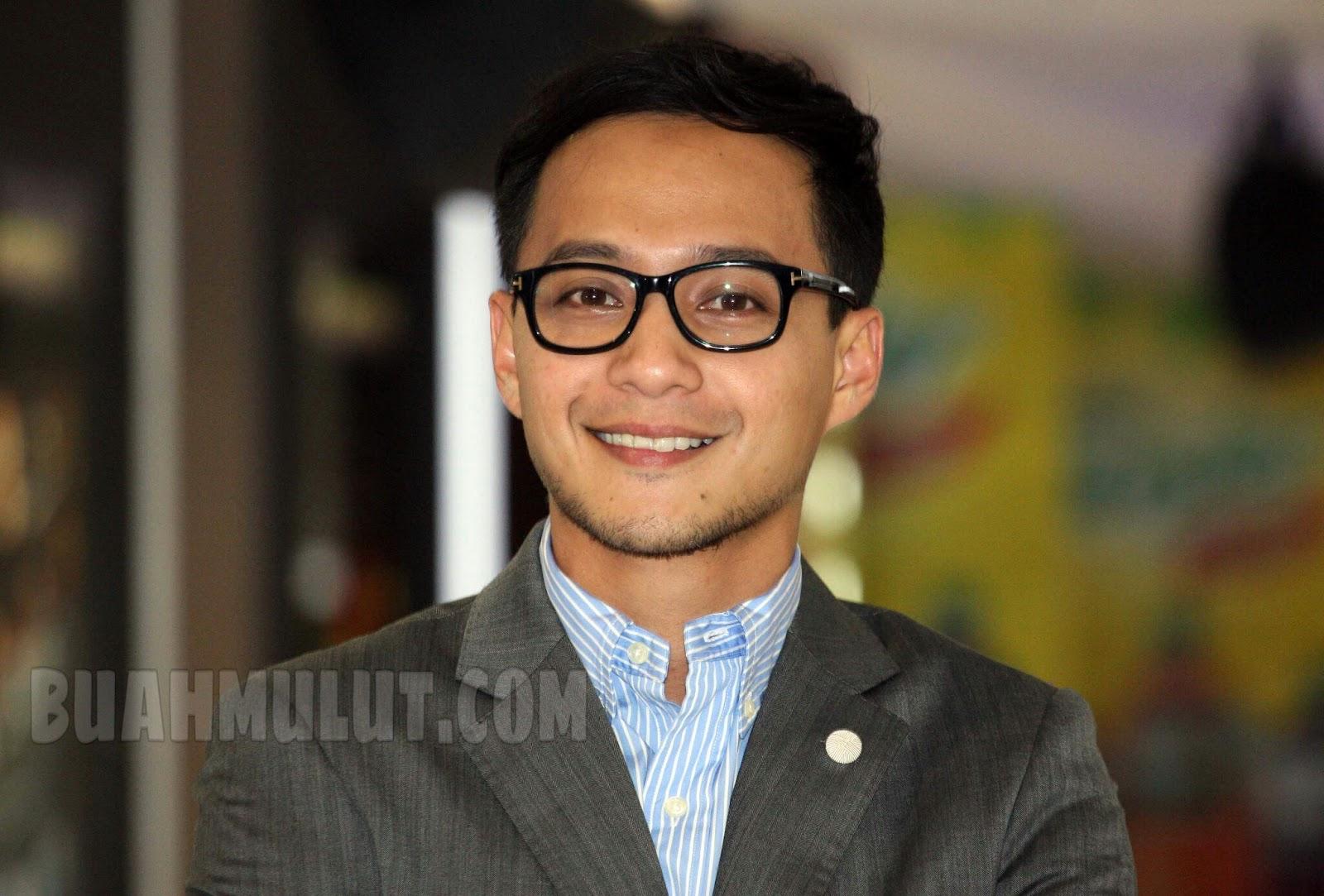 Redza Minhat - KIL Movie