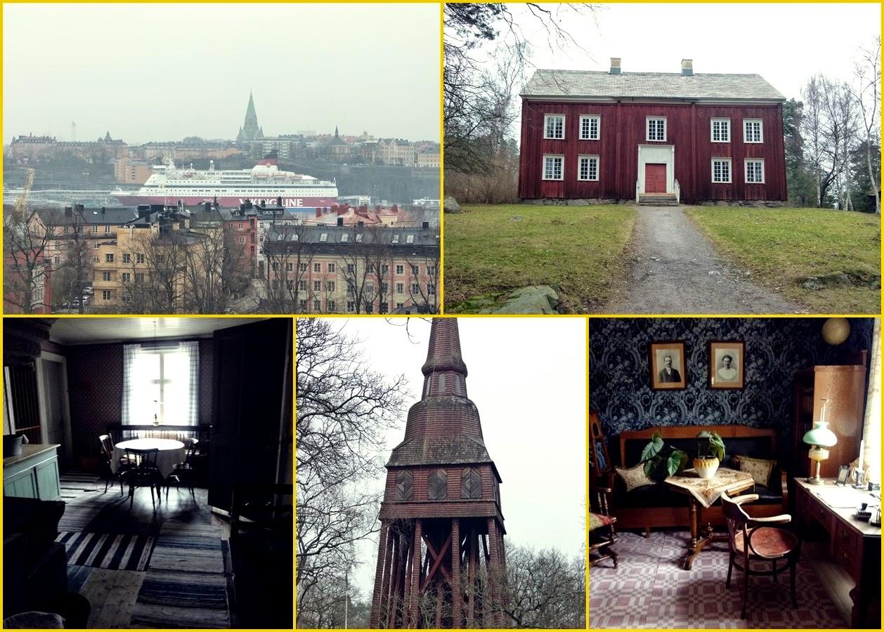 skansen open-air museum stockholm