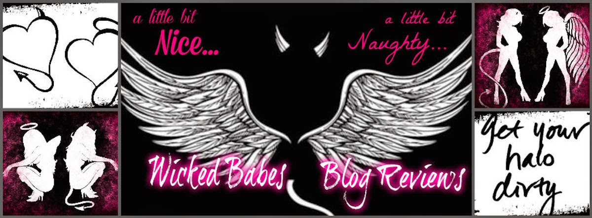 Wicked Babes Blog Reviews