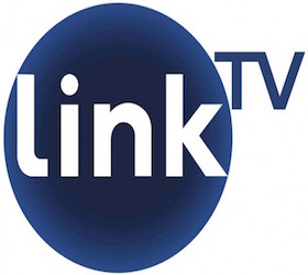 Link TV Channel