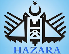 Hazara People International Network