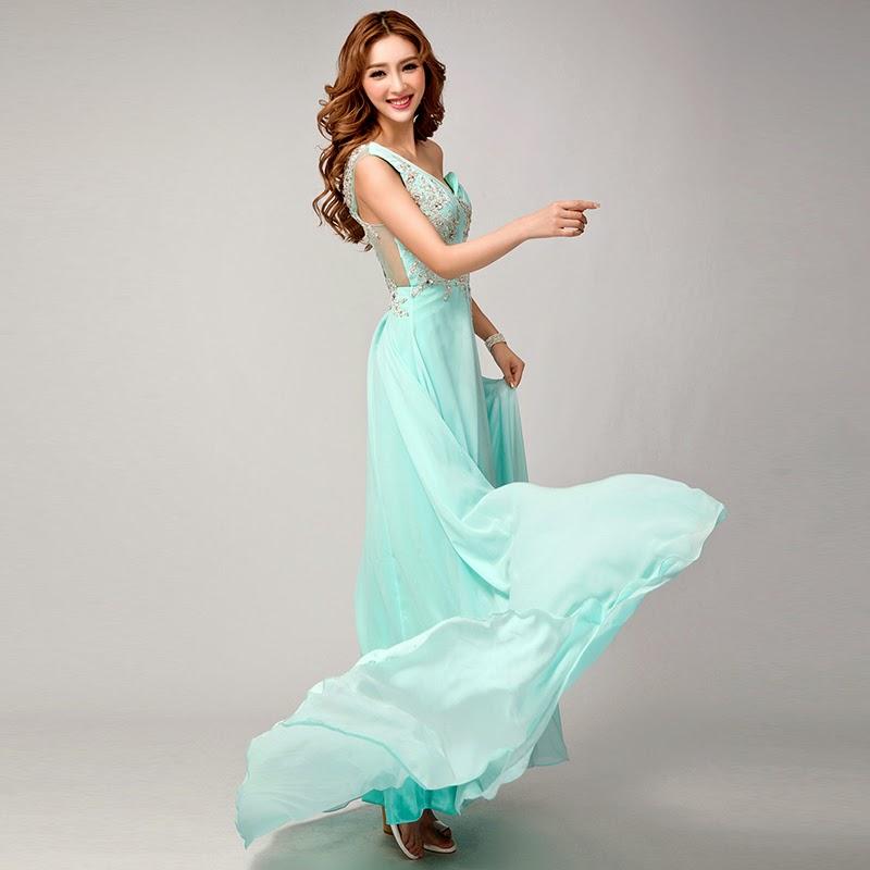 Wedding Dress Supplier Malaysia The Best Wedding Photo Blog