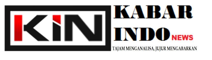 Kabar Indo news