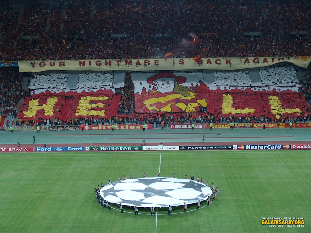 www.Vvallpaper.net galatasaray satdium hell taraftar wallpaper duvar ka%25C4%259F%25C4%25B1d%25C4%25B1 indir 2012 Güzel HD Galatasaray masaüstü resimleri