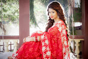 Manali Rathod latest portfolio stills-thumbnail-1