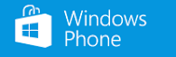 My Windows Phone apps
