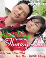 Phim Khát Vọng Thượng Lưu - VTV3 [Việt Nam] Online