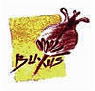 Web de la Asociación Buxus