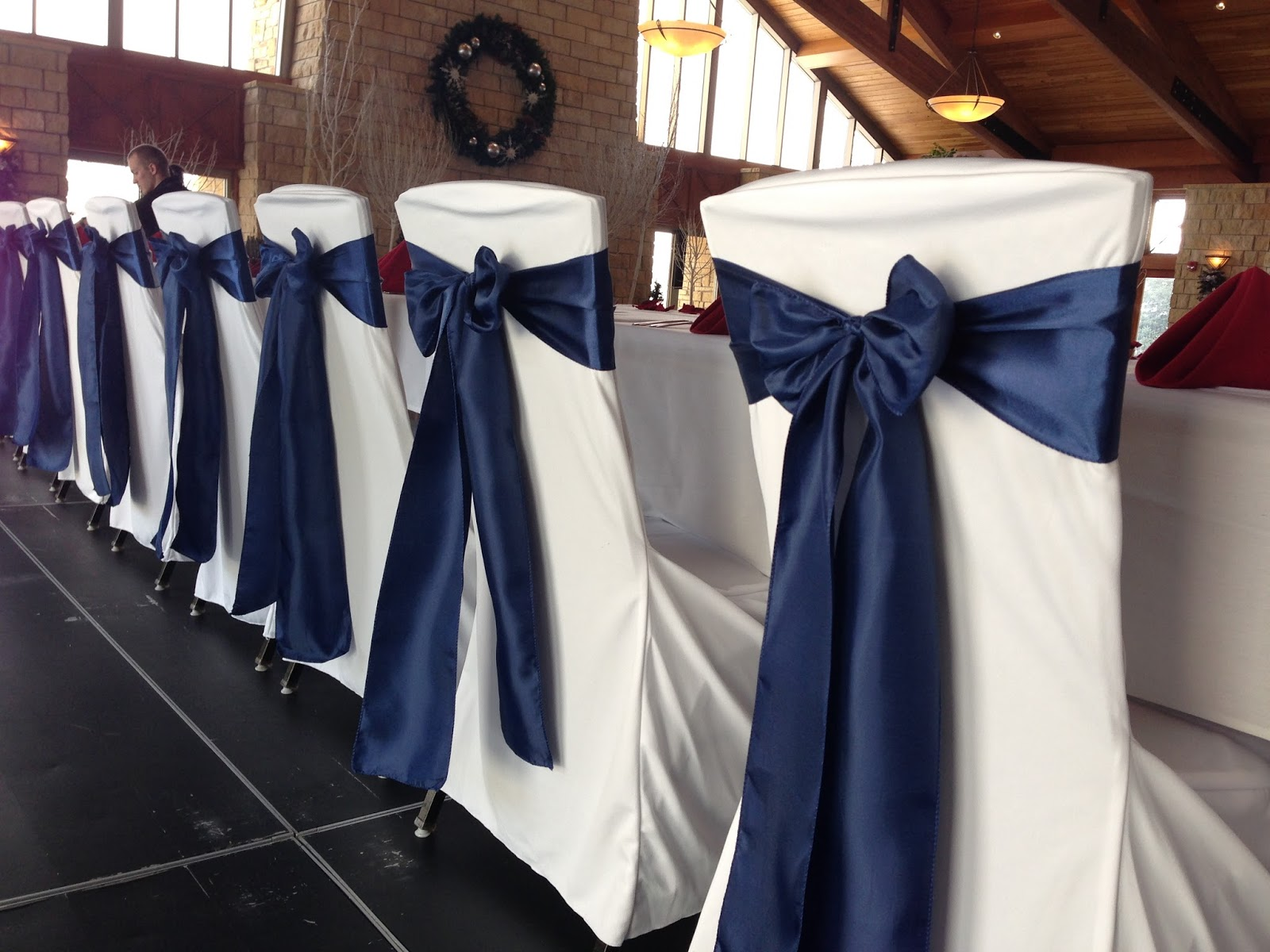 BELLA AMORE EVENTS BLOG Rogers MN Wedding Reception
