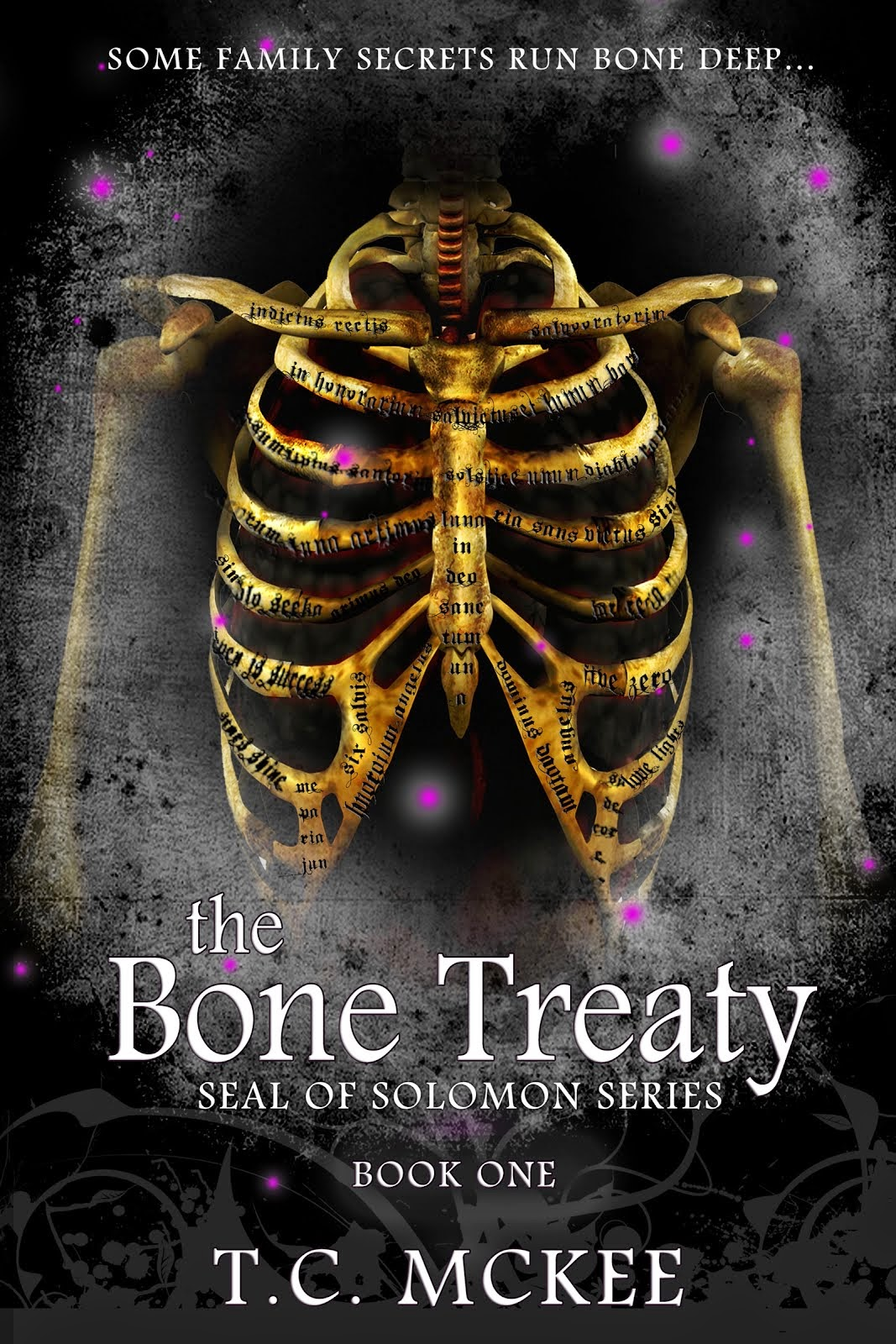 The Bone Treaty