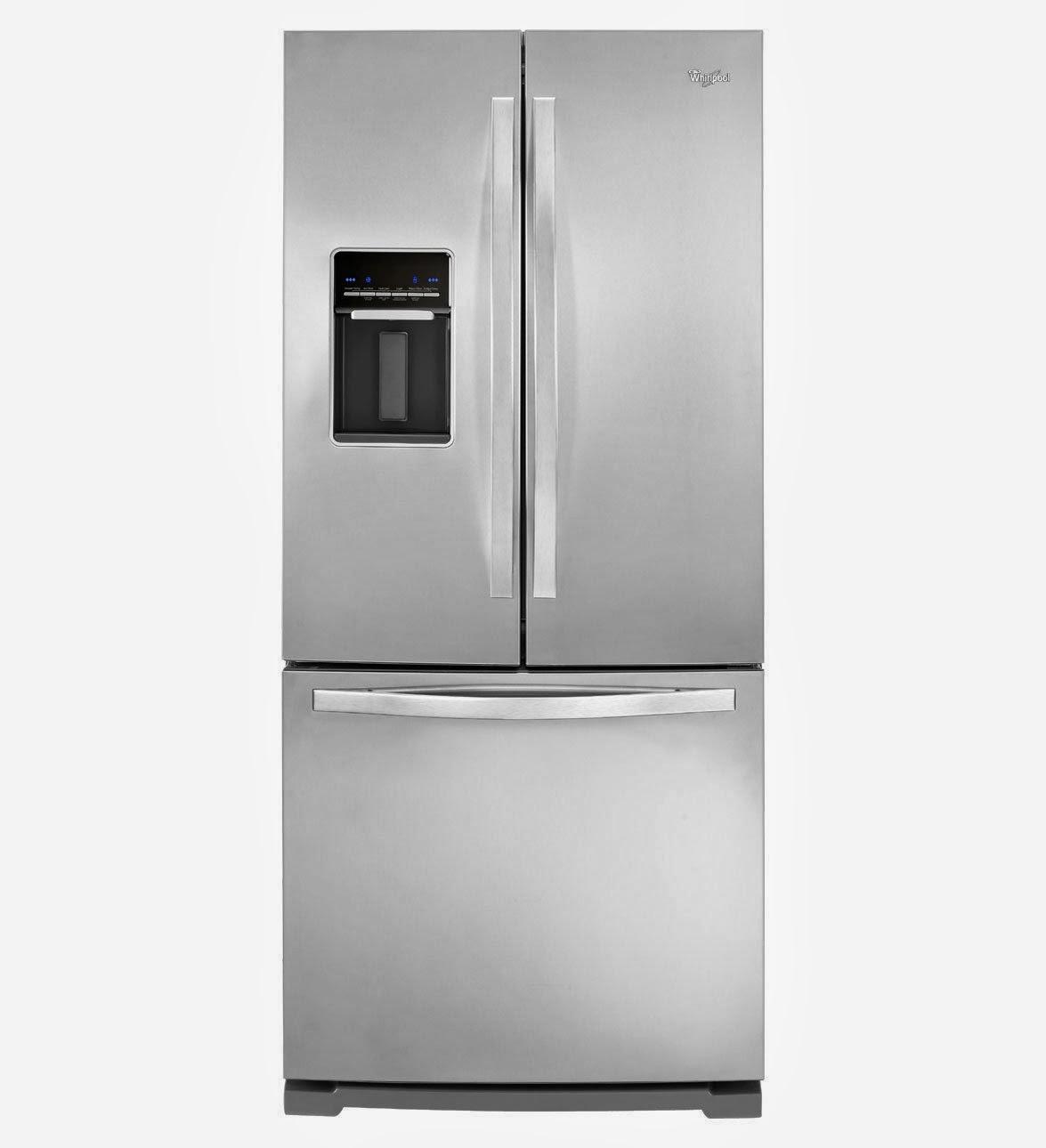 small refrigerator online store small refrigerator. Black Bedroom Furniture Sets. Home Design Ideas