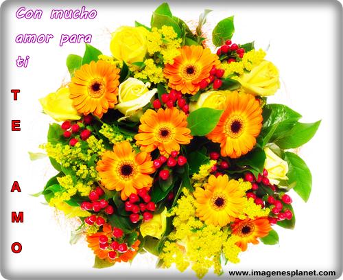 Ramos De Flores Con Poemas De Amor Diccionario en  - Fotos De Ramos De Flores Con Poemas De Amor