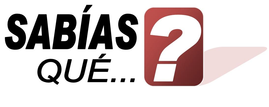 Baños Romanos Dorres:Facebook Sabias Que