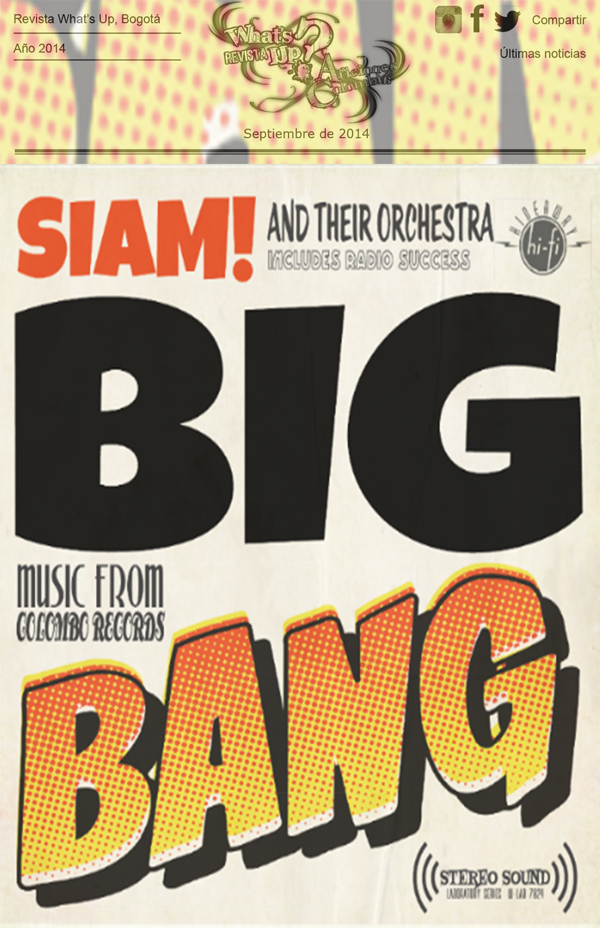 Big-Bang-nuevo-SIAM