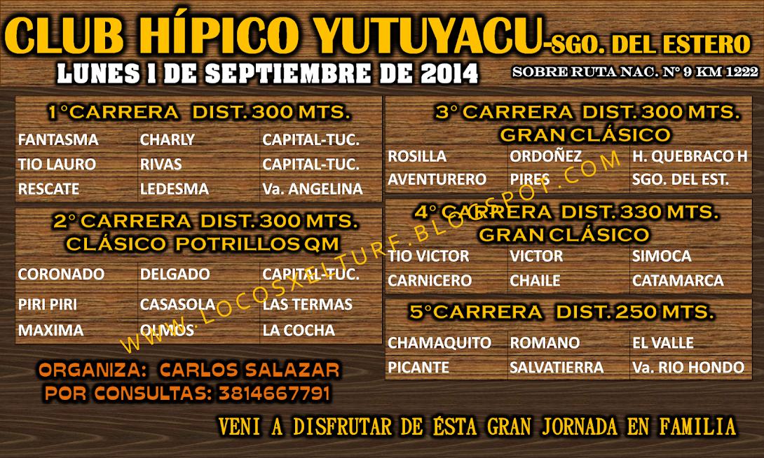 1-9-14-PROG-HIP. YUTUYACU
