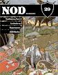 NOD Magazine 29